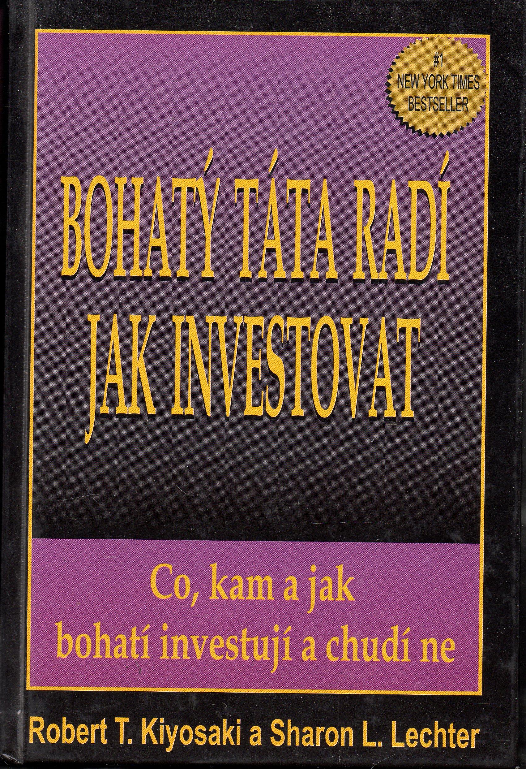 anti1993